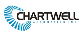 Chartwell Automation Inc.