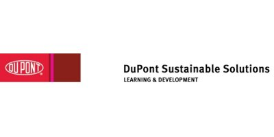 Coastal Training Technologies (part of Dupont Sustainable Solutions)