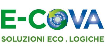 E-COVA s.n.c.