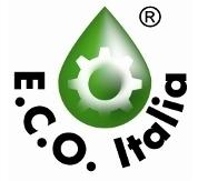 E.C.O. Italia s.r.l