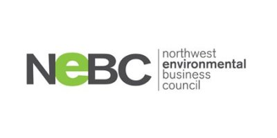 Northwest Environmental Business Council (NEBC)