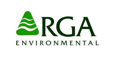 RGA Environmental, Inc.