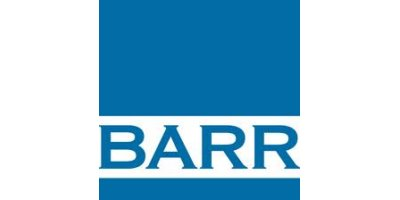 Barr Engineering Company