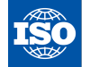 What ISO standards Do for You Video
