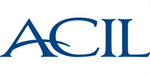 American Council of Independent Laboratories (ACIL)