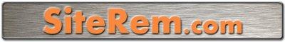 Site Remediation Inc.
