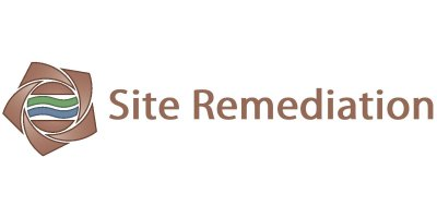 Site Remediation Inc.