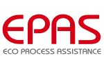 EPAS - Eco Process Assistance