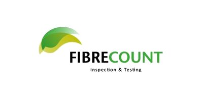 Fibrecount NV - part of Shield Group
