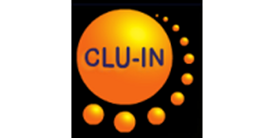 The Hazardous Waste Clean-Up Information (CLU-IN)