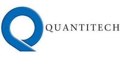 Quantitech Ltd