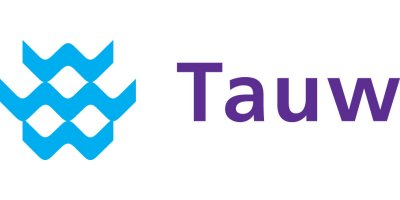 Tauw Group bv