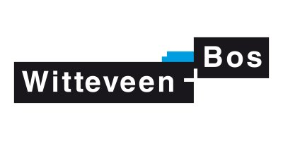Witteveen+Bos Consulting Engineers