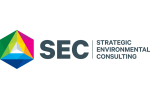 Strategic Environmental Consulting Limited (SEC)
