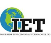 IET Now Offers Florida Licensed Drilling and Remediation Services
