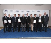 World's Largest Combined Sewer Reservoir Captures APWA Top Environment Project Award