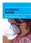 Drinking Water- Brochrue