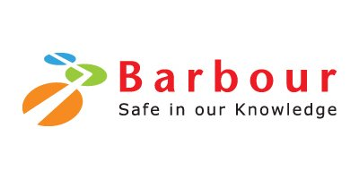 Barbour Index Plc