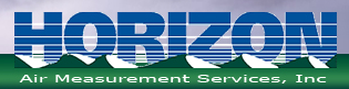Horizon Air Measurement Services Inc