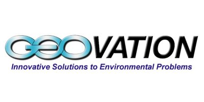 Geovation Engineering, P.C.