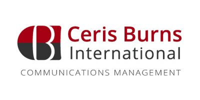Ceris Burns