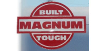 Magnum Fabricating Ltd