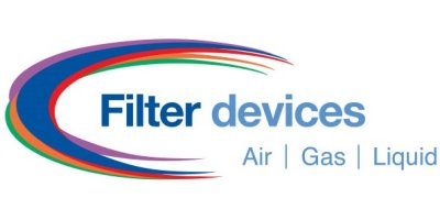 Filter Devices - Helapet Limited