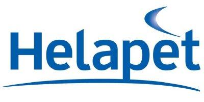 Helapet Limited
