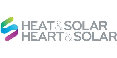 Heart and Solar Ltd