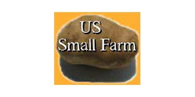 AFIVEPLUS, Inc. / US Small Farm