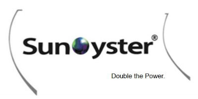SunOyster Systems GmbH