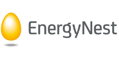 EnergyNest AS