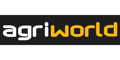 Agri World srl
