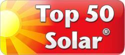 Top50-Solar®