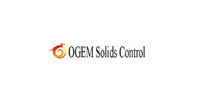 Tangshan Aojie Petroleum Machinery Equipment Make Co., Ltd (OGEM Solids Control)