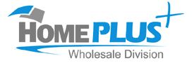 Home Plus Products Inc