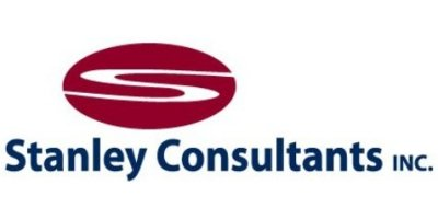 Stanley International Group Inc