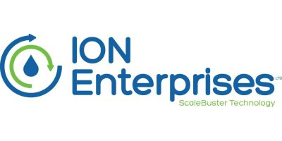 Scale Buster - Ion Enterprises Ltd