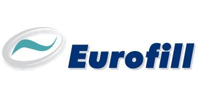 Eurofill Srl