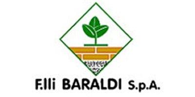F.lli Baraldi S.p.A.