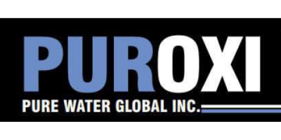 Pure Water Global Inc.
