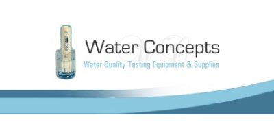 Water Concepts Welland