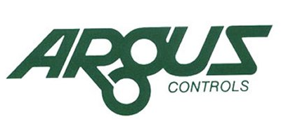 Argus Control Systems Ltd.