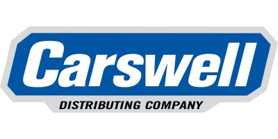 Carswell Distributing Co.