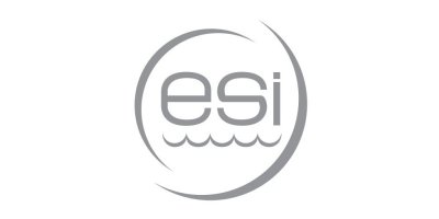 Energy Specialties International (ESI)
