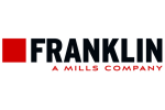 Franklin Equipment Inc.