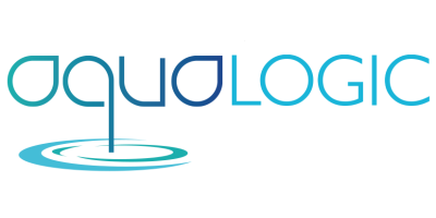 Aqua Logic Incorporated