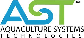 Aquaculture Systems Technologies, LLC (AST)