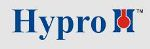 Hypro Engineers Pvt Ltd