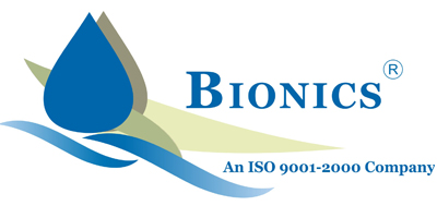 Bionics Advanced Filtration Systems Pvt. Ltd.